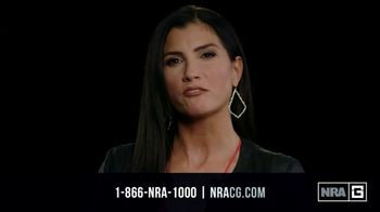 National Rifle Association Carry Guard TV Spot, 'Defend Your Rights'