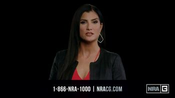 National Rifle Association Carry Guard TV Spot, 'Defend Your Rights' - Thumbnail 1