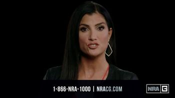 National Rifle Association Carry Guard TV Spot, 'Defend Your Rights' - Thumbnail 3