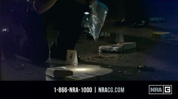 National Rifle Association Carry Guard TV Spot, 'Defend Your Rights' - Thumbnail 4