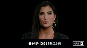 National Rifle Association Carry Guard TV Spot, 'Defend Your Rights' - Thumbnail 5
