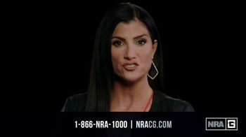 National Rifle Association Carry Guard TV Spot, 'Defend Your Rights' - Thumbnail 6