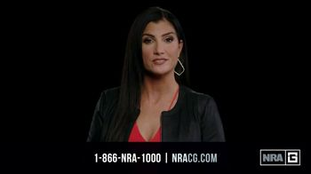 National Rifle Association Carry Guard TV Spot, 'Defend Your Rights' - Thumbnail 7