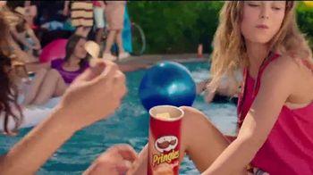 Pringles TV Spot, 'Perspective' - Thumbnail 5