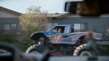 Firestone Complete Auto Care TV Spot, 'Truck Stuff' - Thumbnail 2