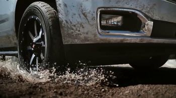 Firestone Complete Auto Care TV Spot, 'Truck Stuff' - Thumbnail 3