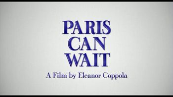 Paris Can Wait - Thumbnail 9
