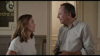 Paris Can Wait - 426 commercial airings
