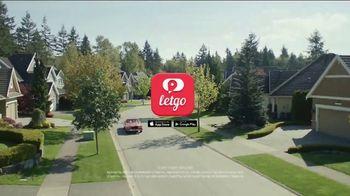LetGo TV Spot, 'Realtor' - Thumbnail 7