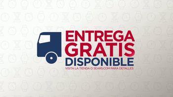Sears Evento de Memorial Day TV Spot, 'Electrodomésticos y más' [Spanish] - Thumbnail 5