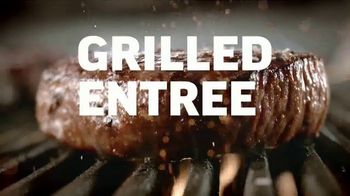 Applebee's Big and Bold Grill Combos TV Spot, 'Combo of Combos' - Thumbnail 3