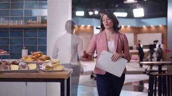 HUMIRA TV Spot, 'Crohn's Symptom Relief' - Thumbnail 3