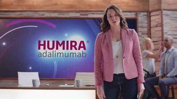 HUMIRA TV Spot, 'Crohn's Symptom Relief' - Thumbnail 4