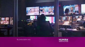 HUMIRA TV Spot, 'Crohn's Symptom Relief' - Thumbnail 6