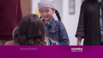 HUMIRA TV Spot, 'Crohn's Symptom Relief' - Thumbnail 8