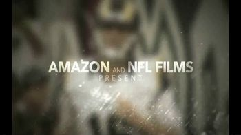 Amazon Prime Instant Video TV Spot, 'All or Nothing' - Thumbnail 2