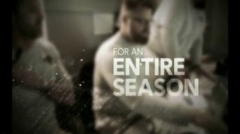 Amazon Prime Instant Video TV Spot, 'All or Nothing' - Thumbnail 7