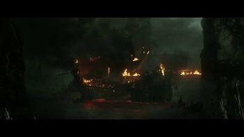 Pirates of the Caribbean: Dead Men Tell No Tales - Alternate Trailer 49
