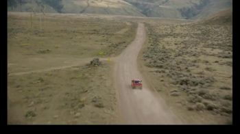 The BMW Ultimate Summer Event TV Spot, 'Remember When' Song by Blur [T2] - Thumbnail 3