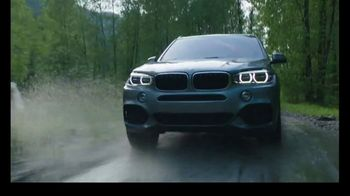 The BMW Ultimate Summer Event TV Spot, 'Remember When' Song by Blur [T2] - Thumbnail 4