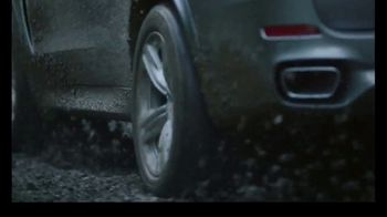 The BMW Ultimate Summer Event TV Spot, 'Remember When' Song by Blur [T2] - Thumbnail 5