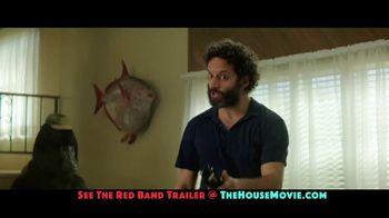 The House - Alternate Trailer 4