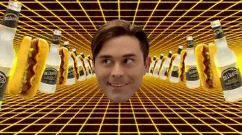 Mike's Hard Lemonade TV Spot, 'Smile'