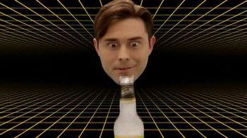 Mike's Hard Lemonade TV Spot, 'Smile' - Thumbnail 2