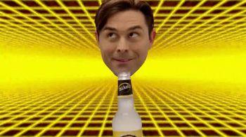 Mike's Hard Lemonade TV Spot, 'Smile' - Thumbnail 3