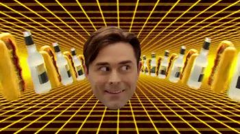 Mike's Hard Lemonade TV Spot, 'Smile' - Thumbnail 5