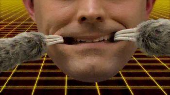 Mike's Hard Lemonade TV Spot, 'Smile' - Thumbnail 6