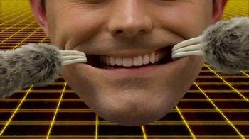 Mike's Hard Lemonade TV Spot, 'Smile' - Thumbnail 7