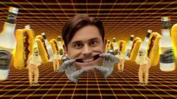 Mike's Hard Lemonade TV Spot, 'Smile' - Thumbnail 8