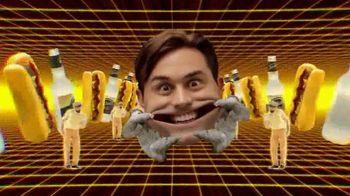 Mike's Hard Lemonade TV Spot, 'Smile' - Thumbnail 9