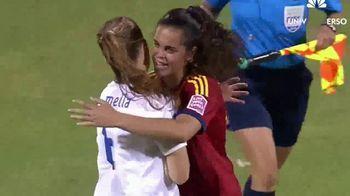 FIFA TV Spot, 'Fair Play' - Thumbnail 3