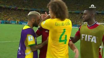 FIFA TV Spot, 'Fair Play' - Thumbnail 4