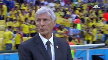 FIFA TV Spot, 'Fair Play' - Thumbnail 5
