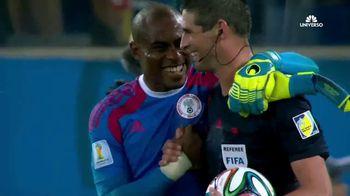 FIFA TV Spot, 'Fair Play' - Thumbnail 7