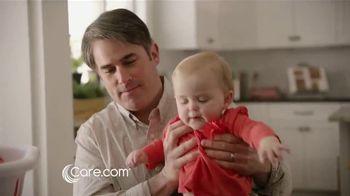 Care.com TV Spot, 'The Fixer' - Thumbnail 6