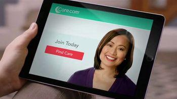 Care.com TV Spot, 'The Fixer' - Thumbnail 7