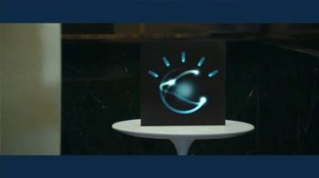 IBM Watson TV Spot, 'Watson at Work: Engineering' - Thumbnail 8