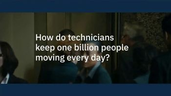 IBM Watson TV Spot, 'Watson at Work: Engineering' - Thumbnail 9