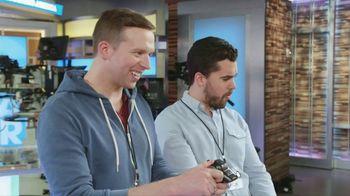 Carfax TV Spot, 'ABC: Good Morning America: RC Cars' - Thumbnail 1