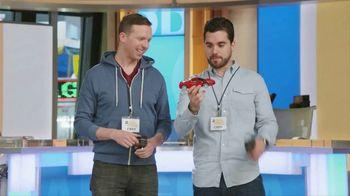 Carfax TV Spot, 'ABC: Good Morning America: RC Cars' - Thumbnail 3