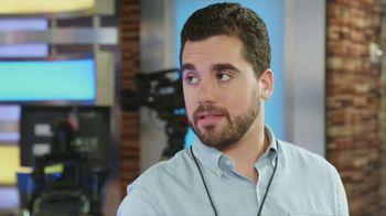 Carfax TV Spot, 'ABC: Good Morning America: RC Cars' - Thumbnail 5