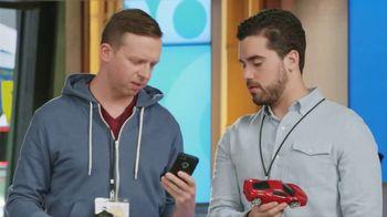 Carfax TV Spot, 'ABC: Good Morning America: RC Cars' - Thumbnail 6