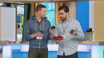 ABC: Good Morning America: RC Cars thumbnail