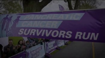 Suzanne Wright Foundation Code Purple Now TV Spot, 'The Lonely Road' - Thumbnail 1