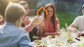 Ashley HomeStore Memorial Day Event TV Spot, 'Doorbusters: Sofa' - Thumbnail 6