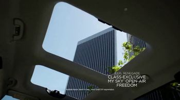 Jeep Memorial Day Sales Event TV Spot, 'Discover' Song by Imagine Dragons [T2] - Thumbnail 2